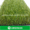 Synethetic Grass with Four Color 35mm Height