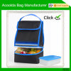 Foldable Cooler Bag in Guangdong