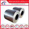 SGCC Galvanized with Steel Sheet Coil
