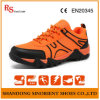 Fancy Outdoor Safety Shoes for Men Rj101