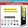 China Supplier Indoor Digital LCD Display Advertising Digital Signage