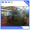 75L Rubber Compound Dispersion Mixer