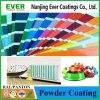 Electrostatic Scrap Powder Coating for Supermarket