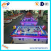 Wholesale Funny Prize Redemption Arcade Game Machine Fishing Game Machine for Sale