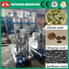 Marula Seeds Hydraulic Oil Press Machine for Namibia
