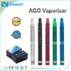 Lower Price But No Free Sample Ago G5 Electronic Cigarette Vaporizer for Dry Herb in Gift Box