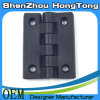 High Quality Nylon Hinge for Many Fields