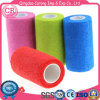 Medical Cohesive Bandage Bandage for Medical