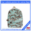 Leisure Backpack Bag for Travel and School Carrying (SBB-001)