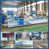 Double Head Cutting Aluminum Machine for Manufacturing Windows