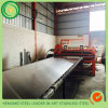 AISI 201 304 Hairline Stainless Steel Plate Hot Sale for Mobile Stainless Steel Food Cart