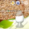 Natural Oat Extract/ 70% Beta Glucan