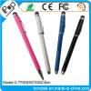 2 in 1 Stylus Metal Pen Biz for Touch Screen