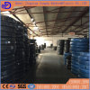 China Production High Pressure Hose