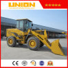 High Cost Performance Sunion Dlz938 Wheel Loader