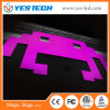 P4 Indoor Energy Saving Full Color HD Video LED Screen Module