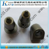 Asphalt Milling Cutter Teeth/Cutter Picks