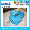 Super Efficiency Motor for Centrifugal Mills (440V 180kw IE2/IE3)