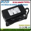 32V1100mA+16V1600mA (0957-2175) Original Printer Power Supply for HP Psc 1600
