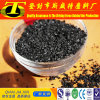 Iodine 950mg/G Coal Based Granular Activated Carbon