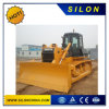 Shantui 160HP Bulldozer SD16c with CE