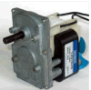 Shaded Pole Geared Motor/Oven Motor/Oven Parts/Motor