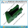 Foundation Drilling Flat Tooth Carbide Radials Teeth