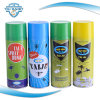 400ml Insecticide Aerosol Spray Hot Sale in Africa Market