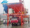 Dust-Trap Hopper for Port Unloading Bulk Cargo (GHE-DTH-100-A)