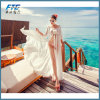 New Boho Chiffon Beach Dress Cover up Kaftan Swimwear