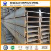 Q235 Q345 Construction Support Material I Beam
