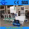 Auntomatic Hot Sealing Wood Pellet Packing Machine Price