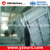 Electrostatic Powder Coating Machine with Control System