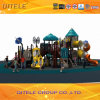 UFO Series Outdoor Children Playground Equipment (PS-17501)