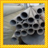 ASTM A213 304L Stainless Steel Pipe