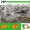 Chocolate Single-Twist Packing Machinery (YRQ-S800E)