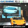 RGB Profile Ultra-Light Indoor Fullcolor LED Display