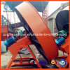 Waste Compost Granulating Complete Equipment