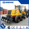 Gr200 Motor Grader with Blade for Sale