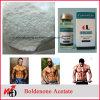 CAS 2363-59-9 USP Raw Steroid Powder Boldenone Acetate