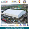 Large Marquee Design Tents for Hennessy Concert in Guangzhou