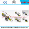 Powder Coating Line for Automobile Hub with Competitive Price