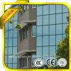 3-19mm Safety High Quality Tempered Glass Wall Panel Manufacturer with Ce/CCC/ISO9001