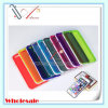 Hybrid TPU + Plastic Cell Phone Case for iPhone 6 4.7 Inch