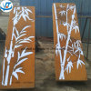Hot Rolled Wisco 10mm Corten Steel Sheet Factory Price Sale