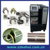 Tube to Tube Pulsed Argon Arc Orbital Automatic Welding Machine Equipment (KHGK)