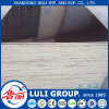 Cheap Plywood for Construction From China Luligroup