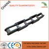 High Strength Double Pitch Roller Chain