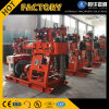 New Condition Water Well Drilling Rig Machine