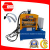 Yx65-400-433 Automatic Hydraulic Crimping Machine